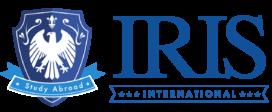 イリスインターナショナル|海外大学進学・海外留学(文京区本駒込)
